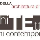1° Festa dell'Architettura d'Abruzzo archiTEtture_visioni contemporanee