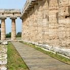 Festa dei Musei / Possessione. Trafugamenti e falsi di antichità a Paestum
