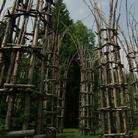 Cattedrale vegetale di Lodi: il work in progress della natura