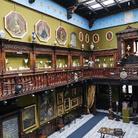 Il Museo Filangieri inaugura la Primavera del Principe