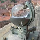 Il restauro della Specola di Bologna, l'Osservatorio Astronomico della città