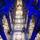 In Lucem Veniet. Il Pavimento del Duomo di Siena splende di nuova luce