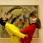 Collezione Peggy Guggenheim. Il museo si ferma, ma porta online la sua mission