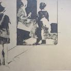 """Dieciperdieci"" da Warhol ad Abbamondi"