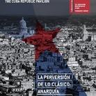Padiglione della Repubblica di Cuba