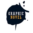 Graphic Novel. Racconti, cronaca reportage