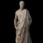Donatello, Abacuc. Picture by Antonio Quattrone. Courtesy of Opera di Santa Maria del Fiore