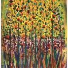Sandro Zendralli. Dipingere la pittura