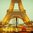 La Collezione Pinault: un ponte tra Venezia e Parigi