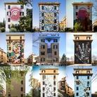 Biennale di Venezia: gli esempi concreti del Padiglione Italia