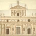 Giuliano da Sangallo. Disegni dagli Uffizi