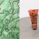 Artisti in Residenza - Studi Aperti: Marco Gobbi e Francesca Ferreri