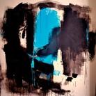 Alina Ditot. Genesis - La tela ferita