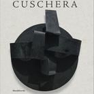 Cuschera. Sculture 1990-2016 - Presentazione
