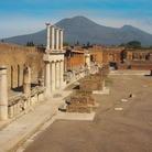 In arrivo al cinema <i> Pompei. Eros e mito </i>