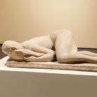 Un anno nell'arte del Novecento e oltre - Il programma 2021 del Museo Novecento
