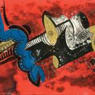 L'Atelier di Mastroianni. Cartoni e sculture dallo studio dell'Artista