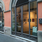 Mondo Bizzarro Gallery