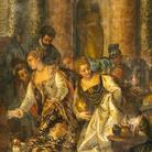 Paolo Veronese e i Bassano