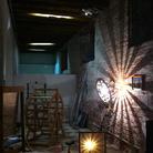 Atelier Bevilacqua La Masa 2014. Mostra di fine residenza