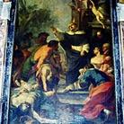 Il Miracolo di San Vincenzo Ferreri