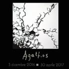 Agathos. Universo Adimensionale