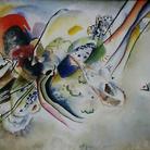 Grandi mostre di primavera - Manet, Kandinskij e Ligabue