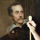 """Dalle creazioni in ceramica al restauro di van Dyck: Venezia celebra l'artigianato europeo con """"Homo Faber"""""""