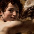 Da Parigi a Milano brilla l'astro di Caravaggio