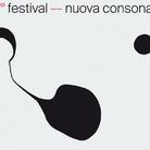55° Festival Nuova Consonanza 2018 - La musica e il suo doppio