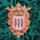Napoli Città della Seta. La Chiesa dei SS. Filippo e Giacomo dalle Fratrie greco-romane alla Corporazione dell'Arte della Seta