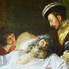 1519. La Morte di Leonardo da Vinci: la costruzione di un mito