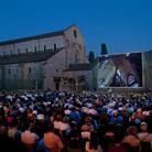 All'Aquileia Film Festival l'archeologia si racconta attraverso la spettacolarità del cinema