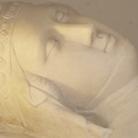Le meraviglie della Chiesa angioina al Museo Diocesano di Napoli