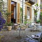 Antica Locanda dei Mercanti - Milano