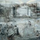SUL FILO DELLA MEMORIA. Gli archivi d'artista si raccontano - Associazione Archivio Piero Leddi