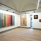 Una finestra sul Novecento: apre al pubblico la Collezione Biscozzi Rimbaud