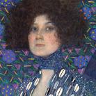 Da Raffaello a Klimt, da Londra a Firenze, la settimana dell'arte in tv