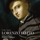 I volti e l'anima. Lorenzo Lotto
