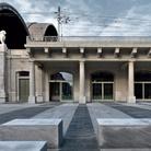 Prove generali per il Memoriale della Shoah