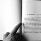 Alfred Jarry Archipelago: 'Ha-'Ha