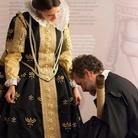 Buon compleanno, Galileo! Un ricevimento alla corte dei Medici