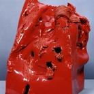 Materia Prima. La ceramica dell'arte contemporanea Montelupo Fiorentino