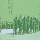 Yuri Karasumaru tra le storie di Hiroshima