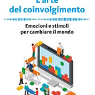 Gamification - Incontro