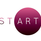 StArt_ Padova Studi per l'Arte