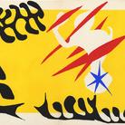 Matisse scenografo e costumista al Forte di Bard