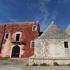 Tra memoria e paesaggio, l'Apulia Land Art sceglie Alberobello