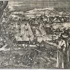 Dürer e gli incisori tedeschi del Cinquecento / Guardando Dürer: i libri, i collages e Luca di Leida