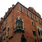 Palazzo Priuli all'Osmarin
